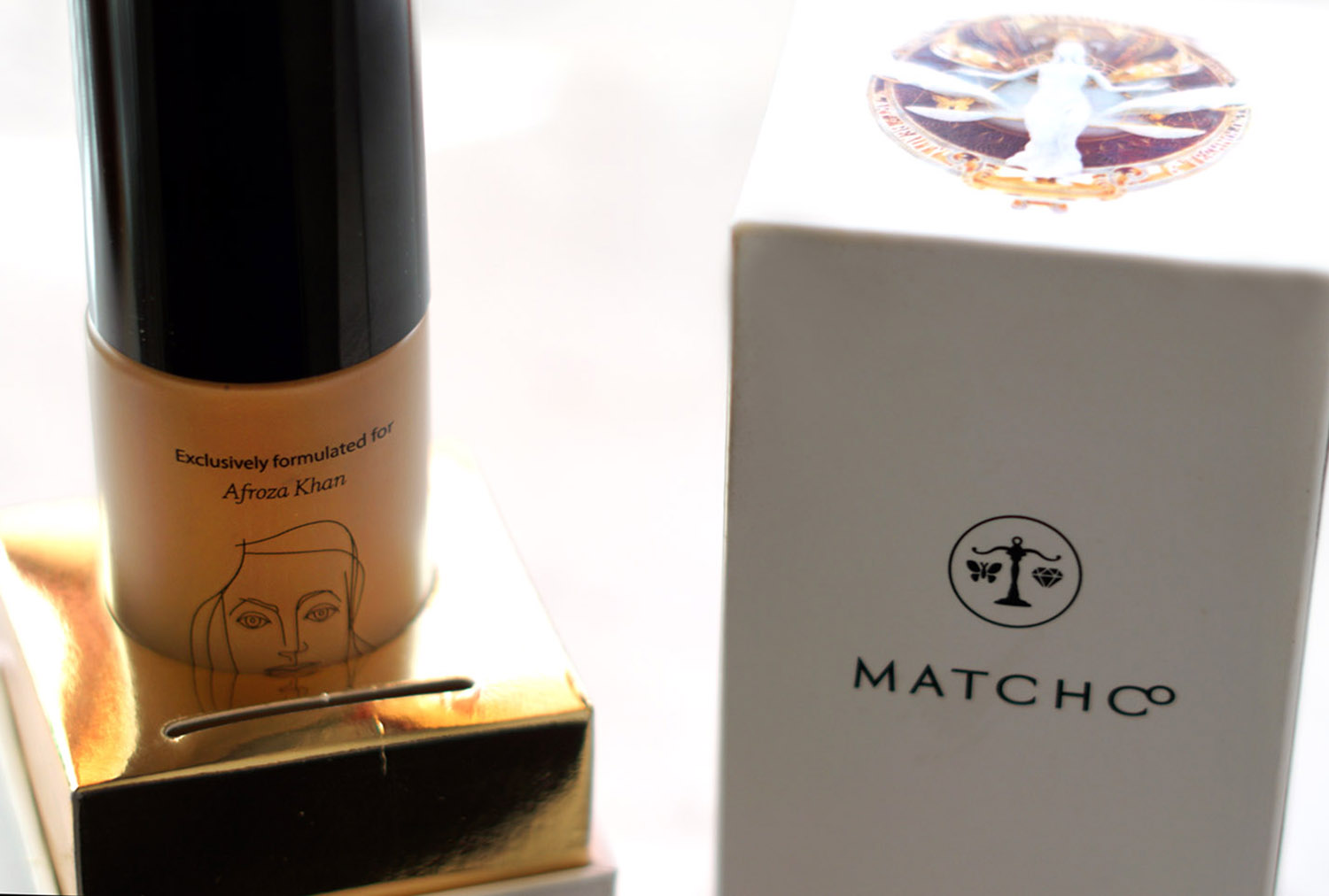 foundation-match-for-indian-asian-skin-tone