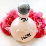 Katy Perry Mad Love Perfume Giveaway