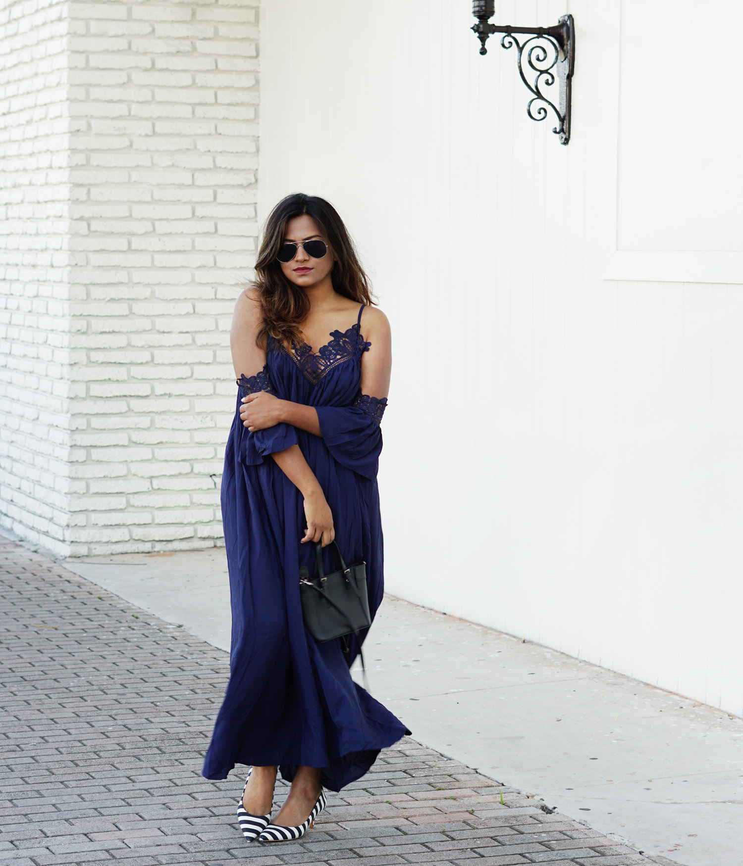 miami-boho-fashion-blogger-afroza-khan