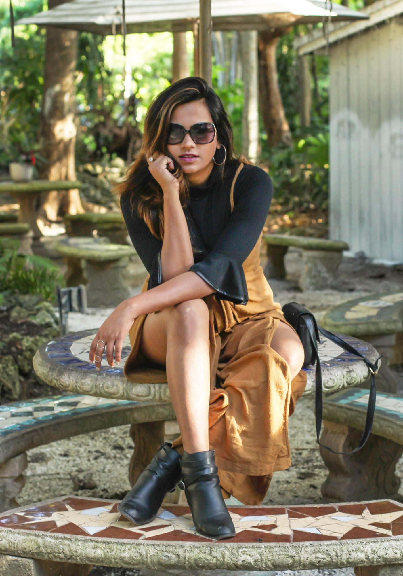 miami-top-fashion-travel-blogger-afroza-khan