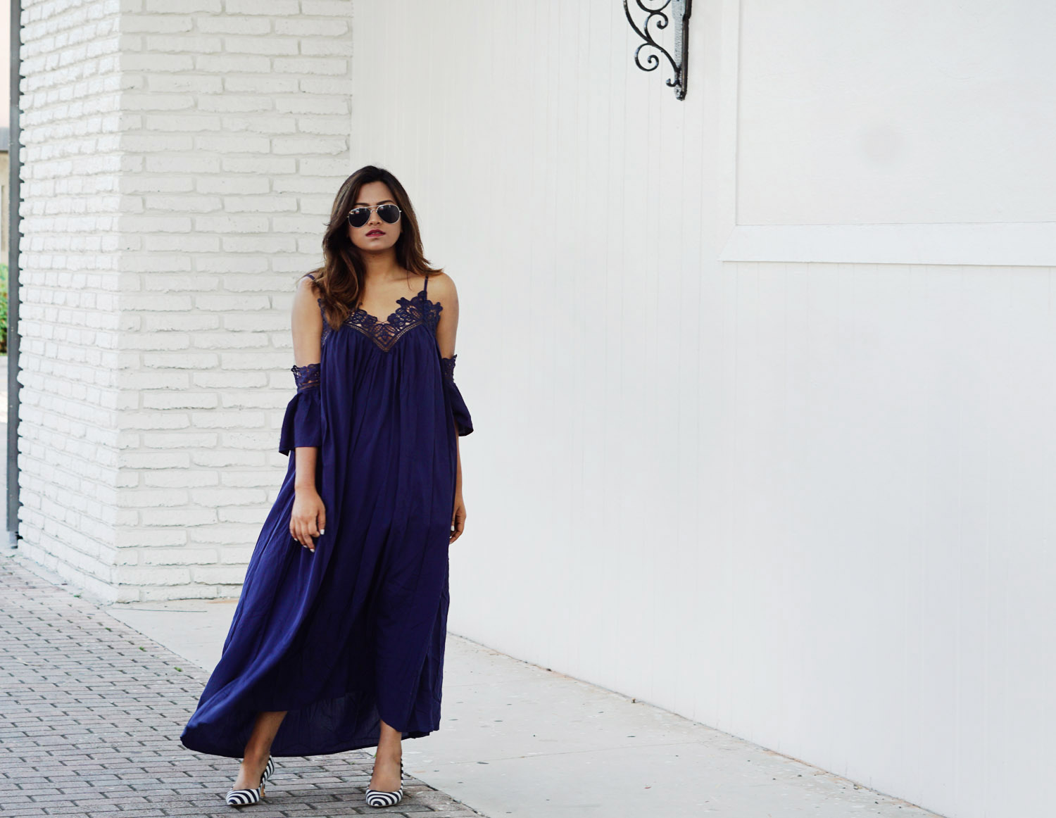 top-miami-bohemian-fashion-blogger-afroza-khan
