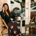 top-miami-digital-influencer-afroza-khan