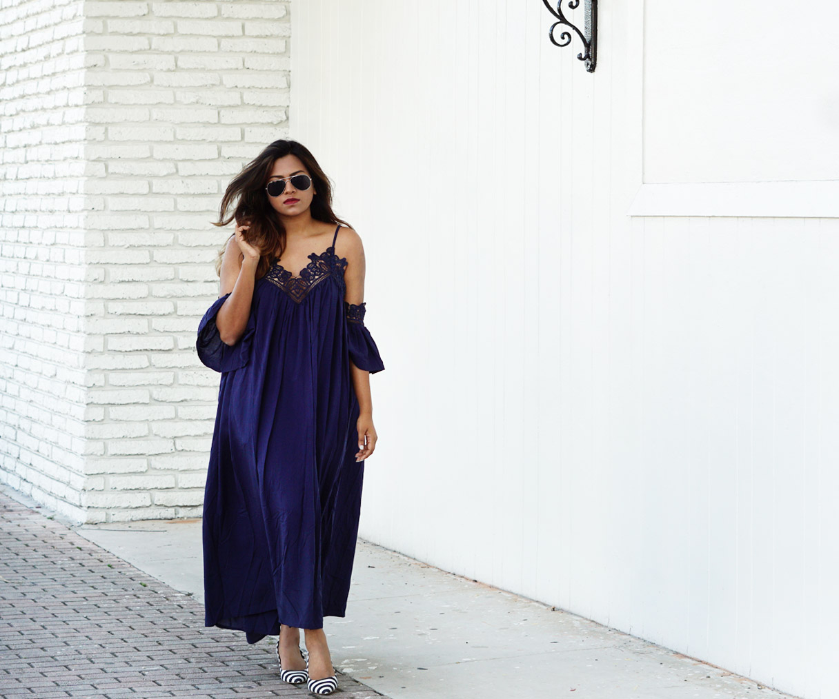 top-miami-style-blogger-afroza-khan