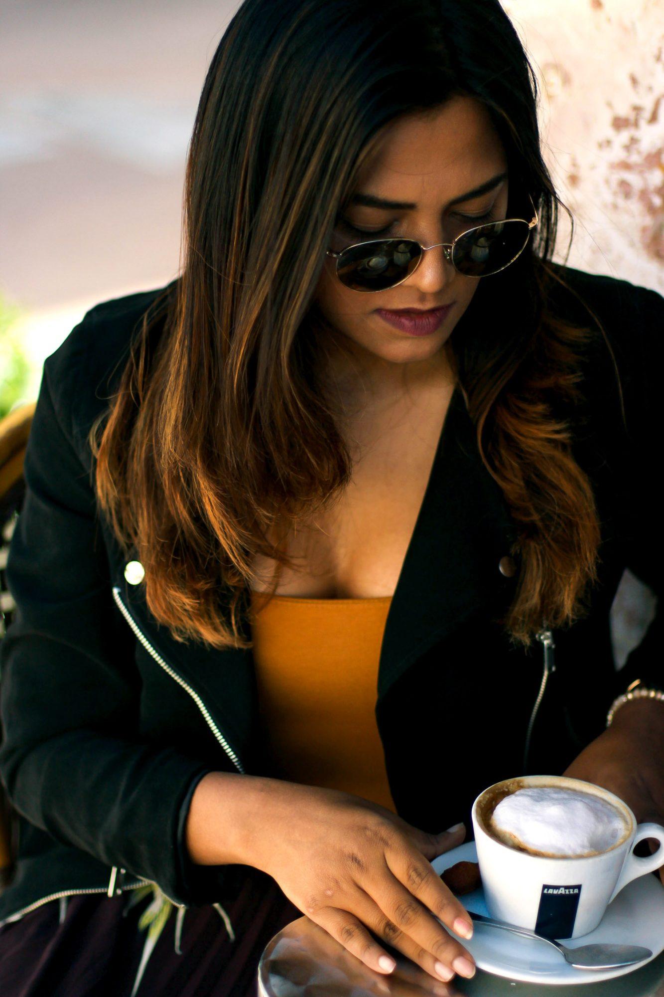 top-miami-style-blogger-chic-stylista