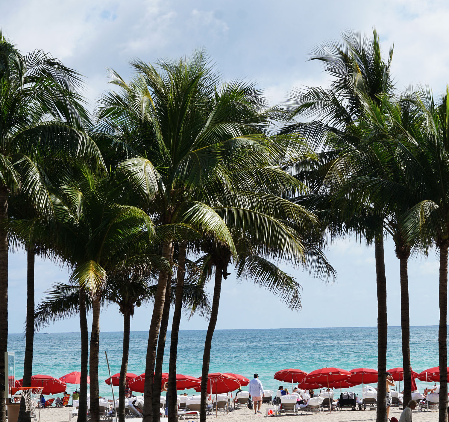 acqualina-resort-spa-beach-view