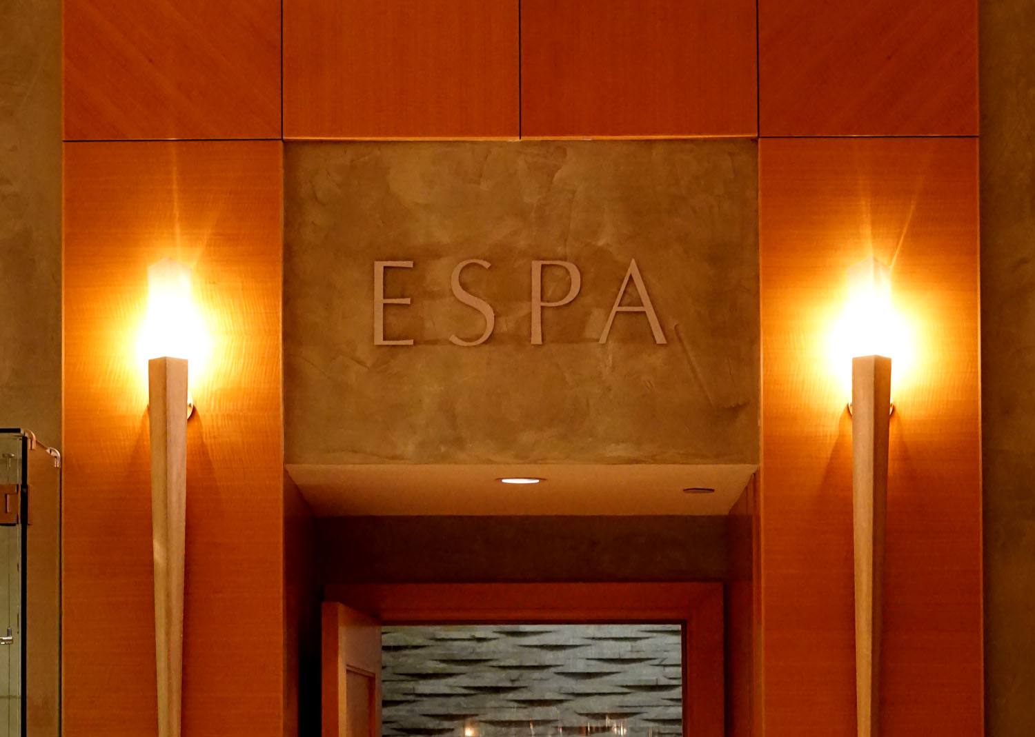 acqualina-resort-spa-north-miami-beach-espa