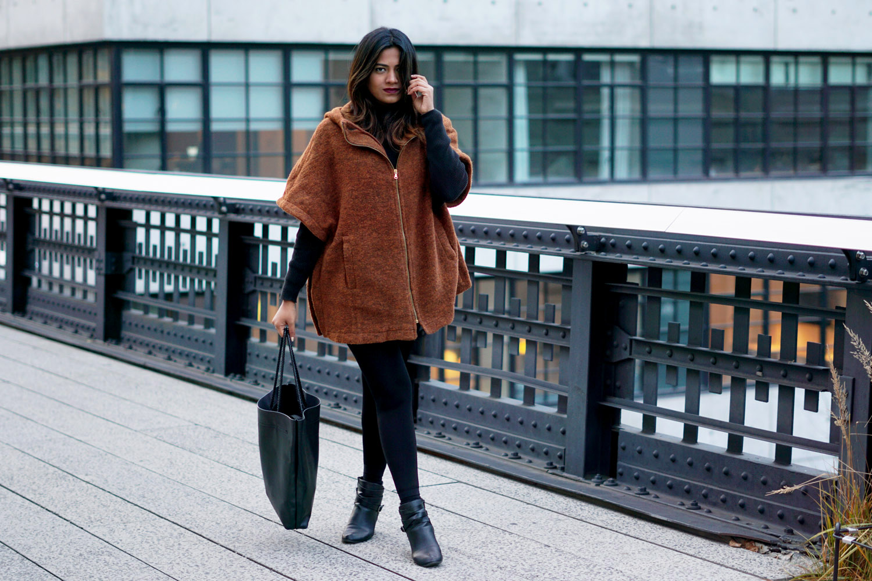 afroza-khan-chic-stylista-fashion-style-travel-blogger