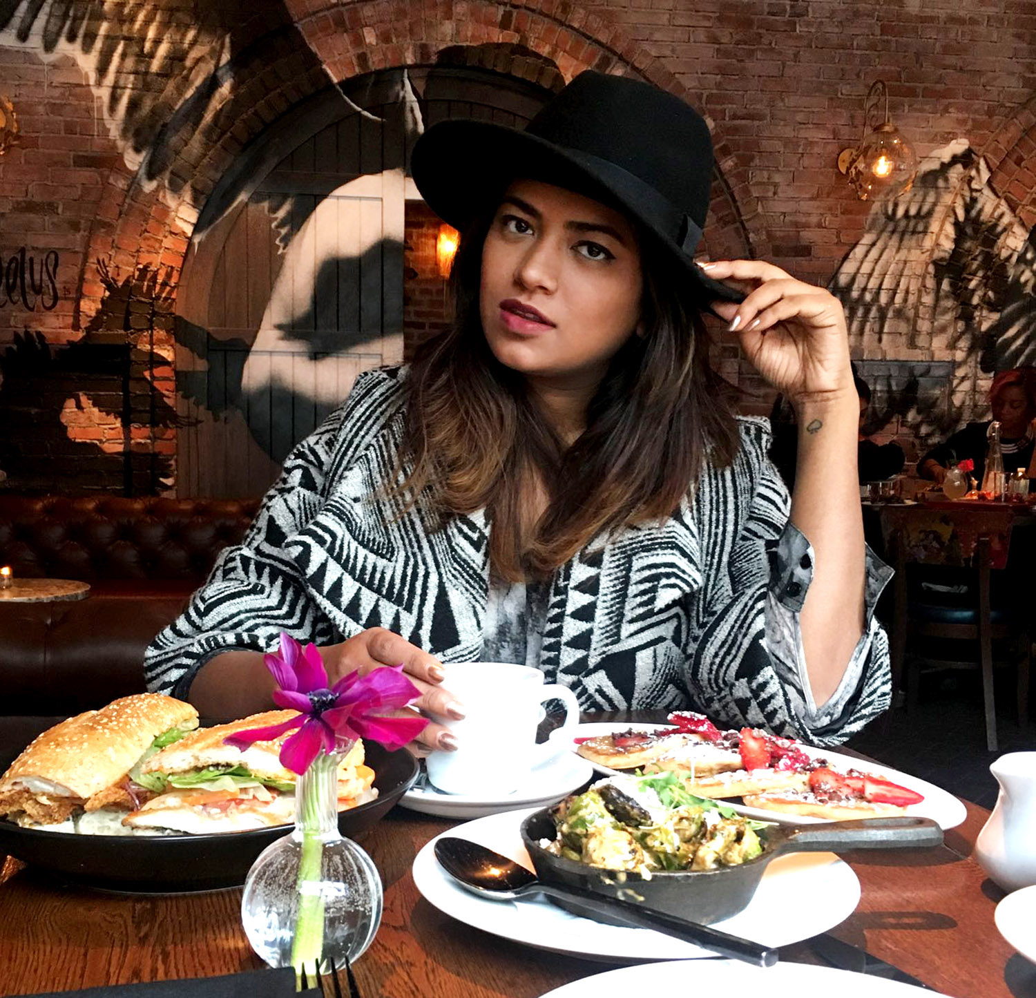 afroza-khan-chic-stylista-nyc-brunch
