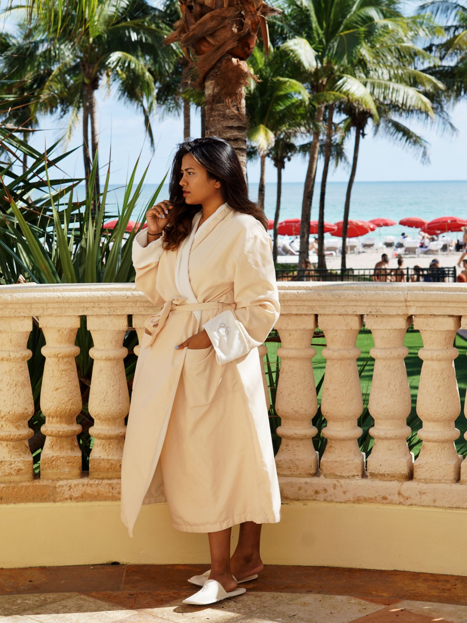 afroza-khan-miami-fashion-blogger-luxury-spa-review