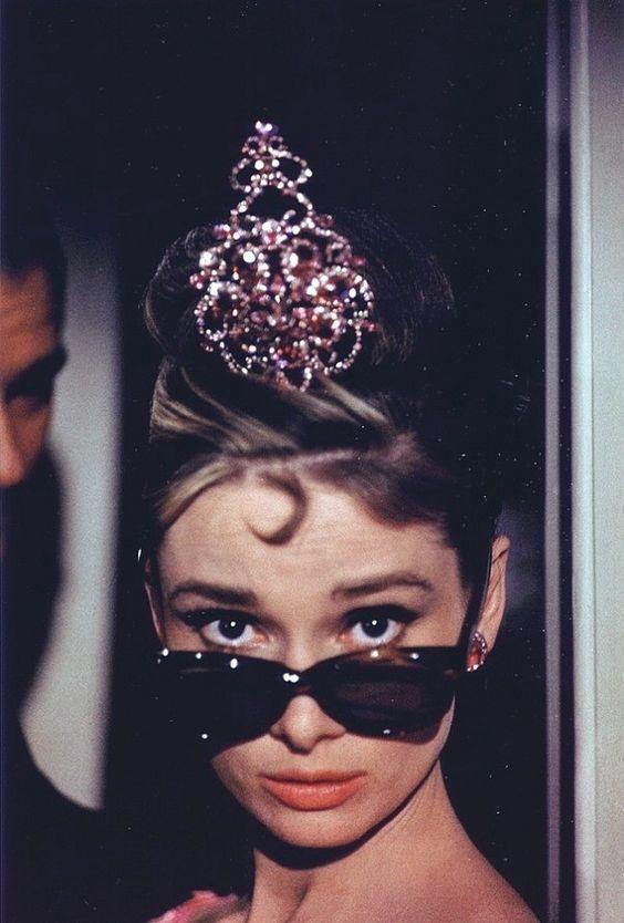audrey-hepburn-tiara-crown-fashionista-style