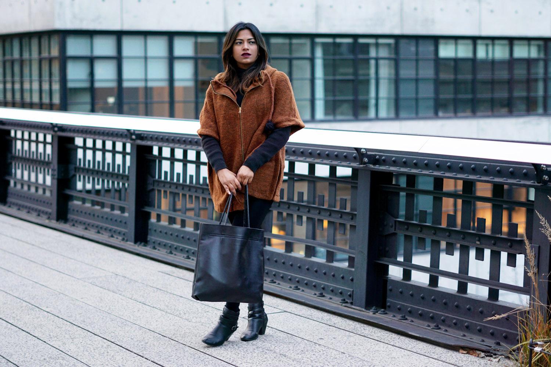 chic-stylista-travel-fashion-blog-nyc