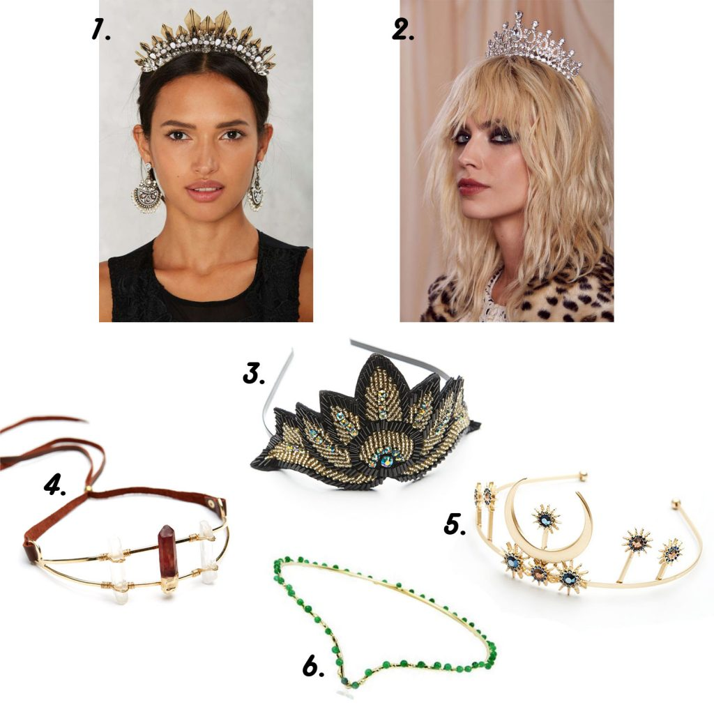 crown-styles-for-new-years-eve