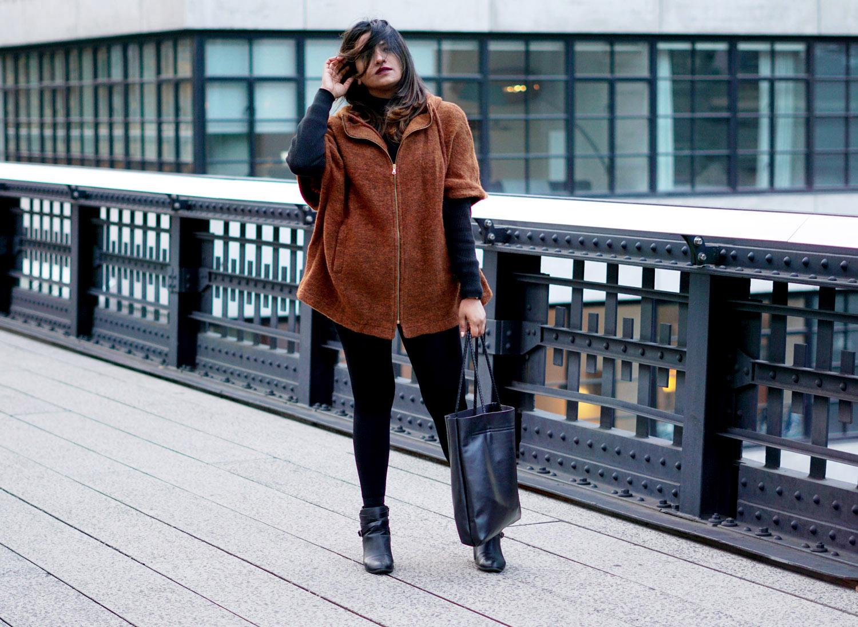 fashion-travel-lifestyle-blogger-chic-stylista