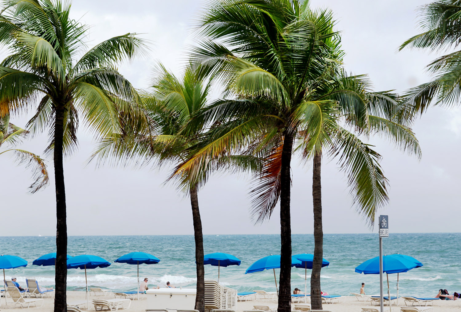 fort-laudedale-beach-florida-staycation