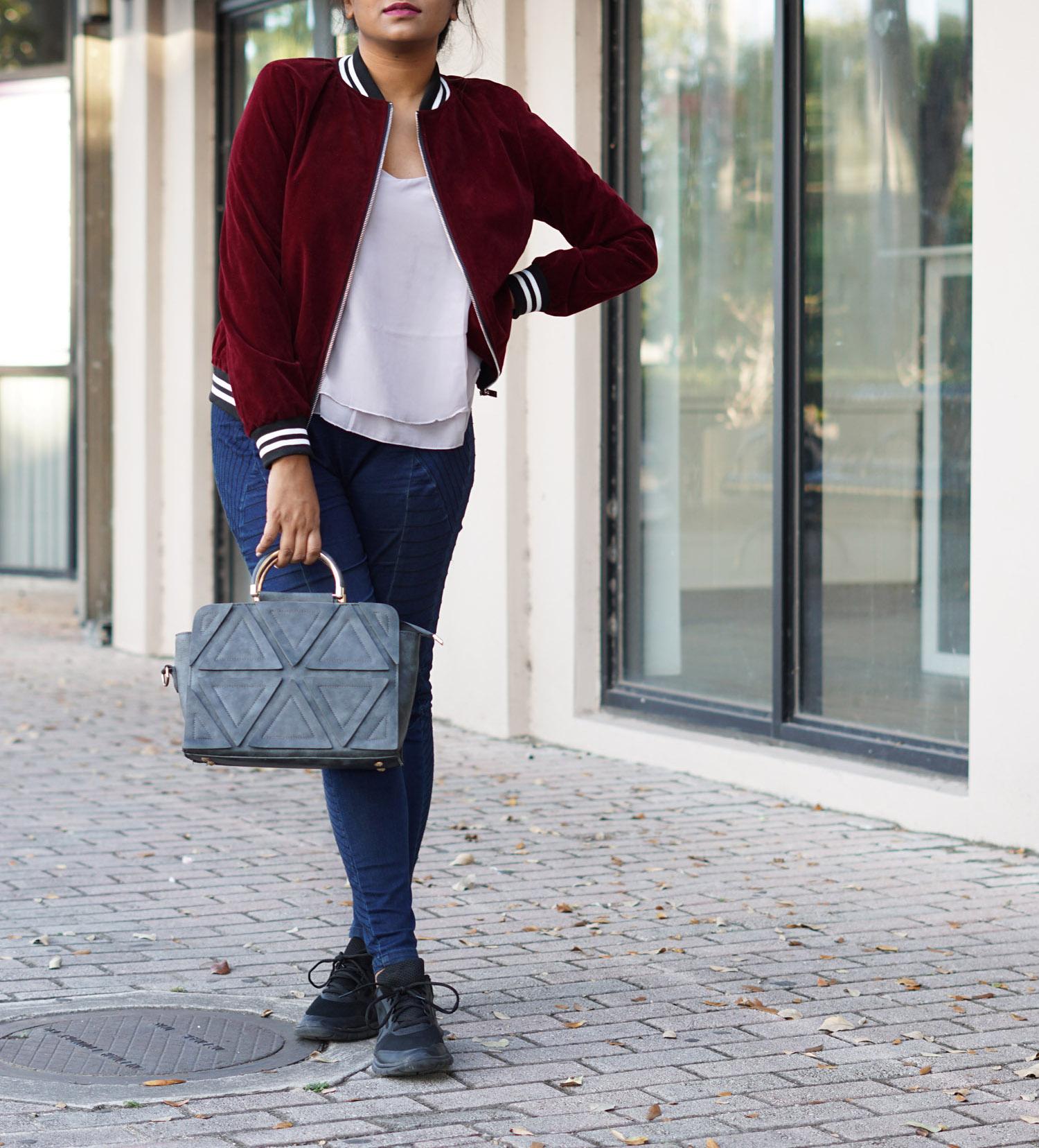 miami-fashion-blogger-bomber-street-style-influencer
