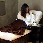 miami-fashion-lifestyle-influencer-afroza-khan-luxury-spa