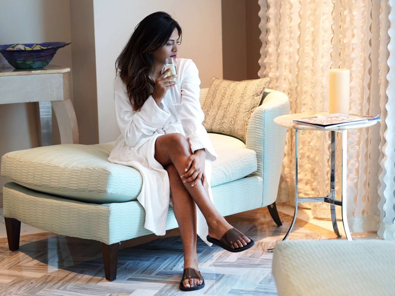 miami-fashion-travel-lifestyle-bloggger-afroza-khan