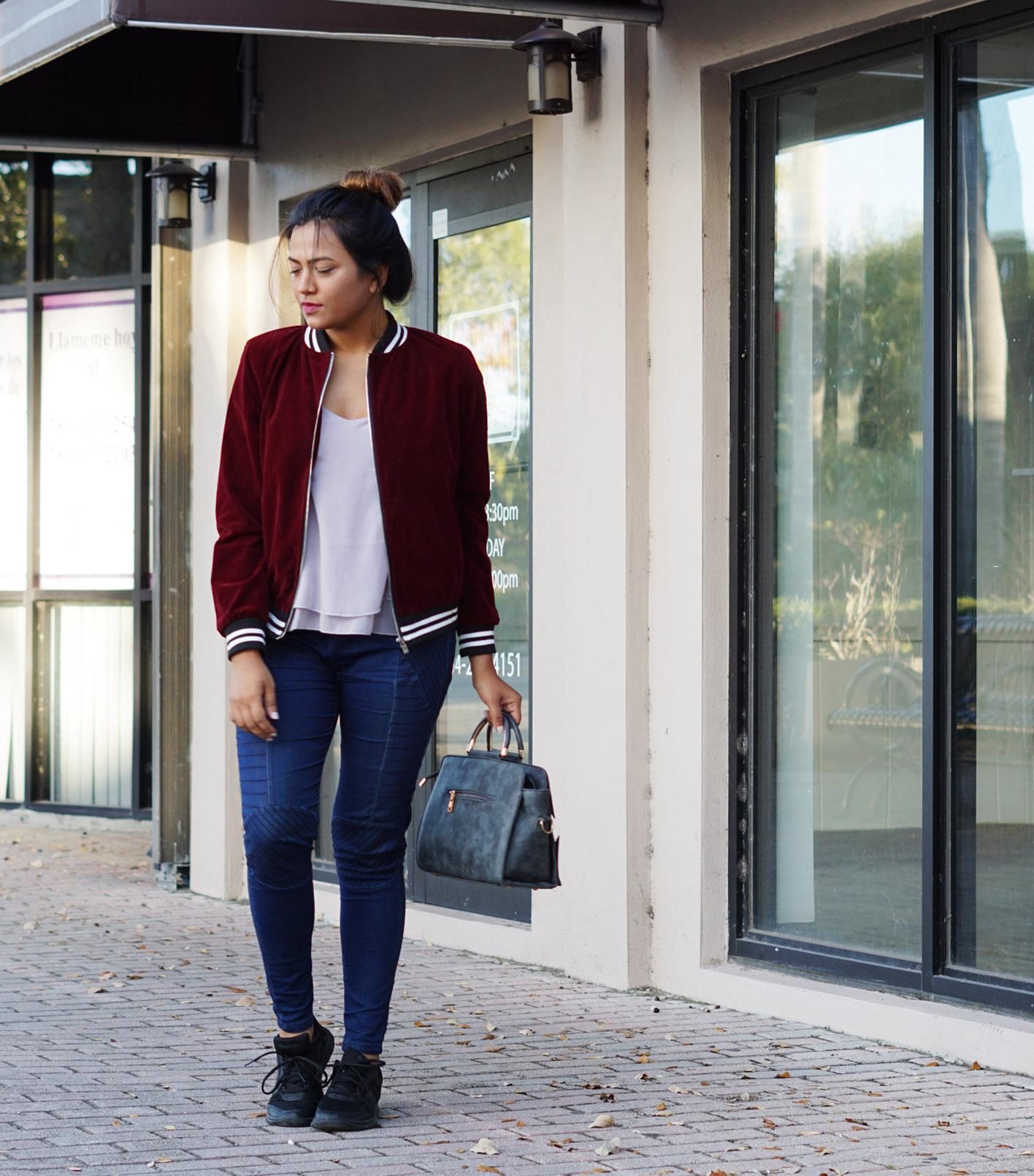 miami-street-style-blogger-chic-stylista