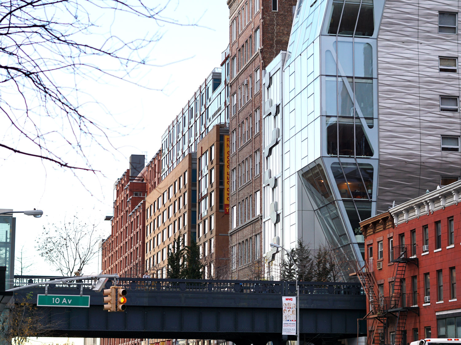 must-visit-high-line-new-york-city-travel