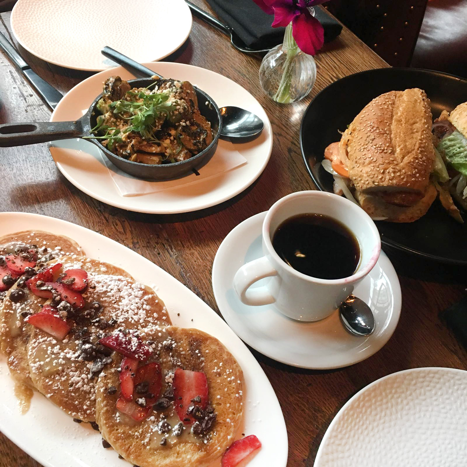 nyc-brunch-review-by-travel-blogger-editor