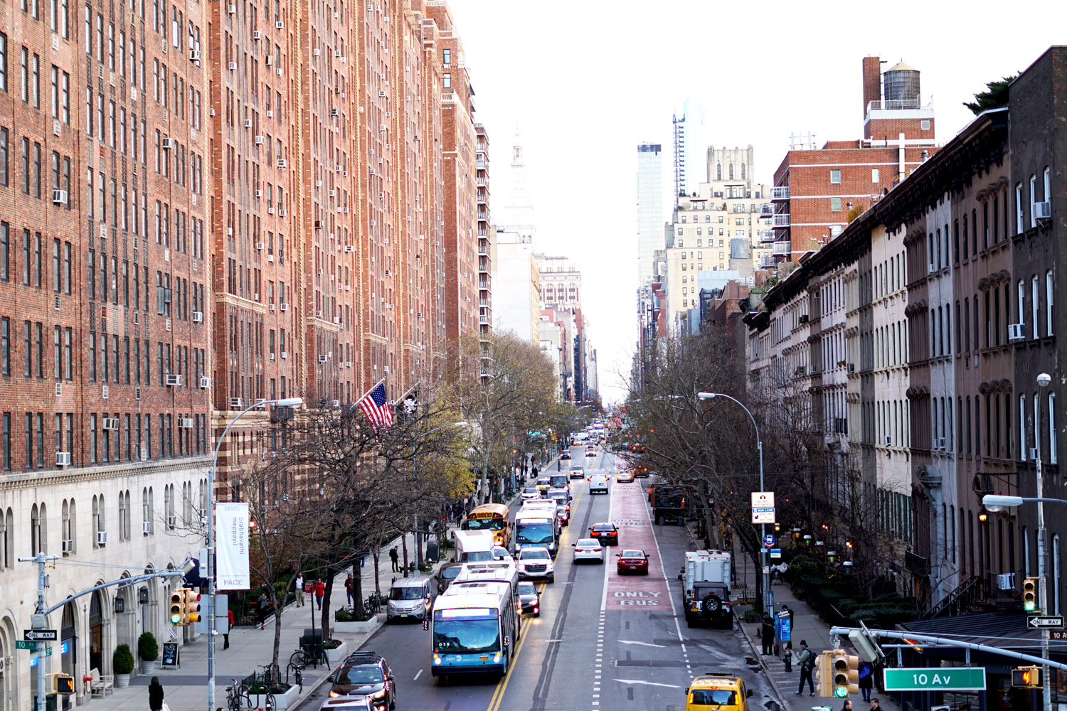 new-york-city-from-high-line