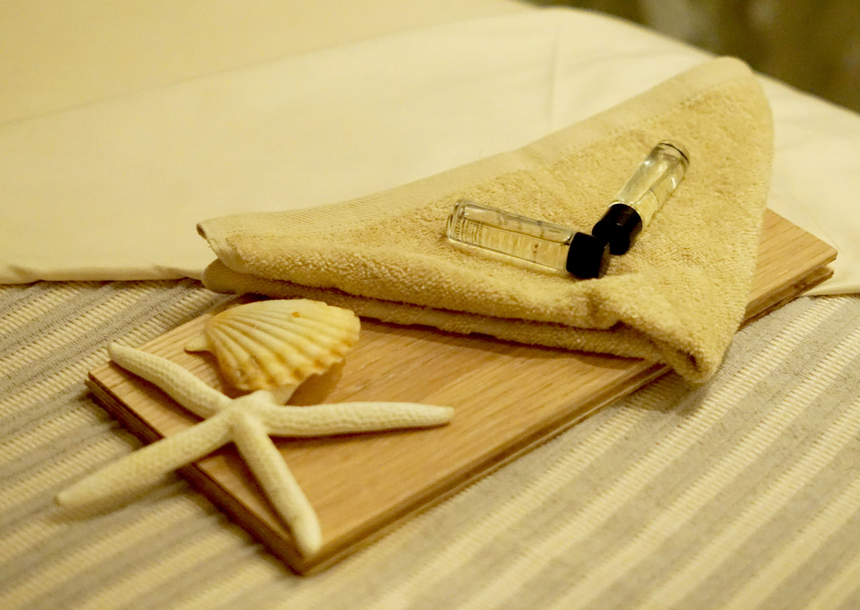 the-spa-at-rtiz-carlton-hotel-review