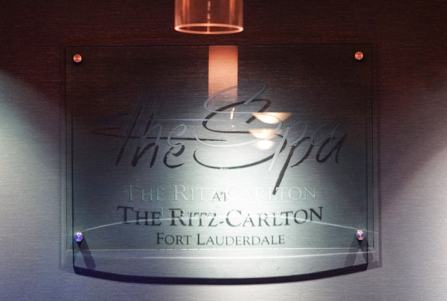 the-spa-at-the-ritz-carlton-fort-lauderdale