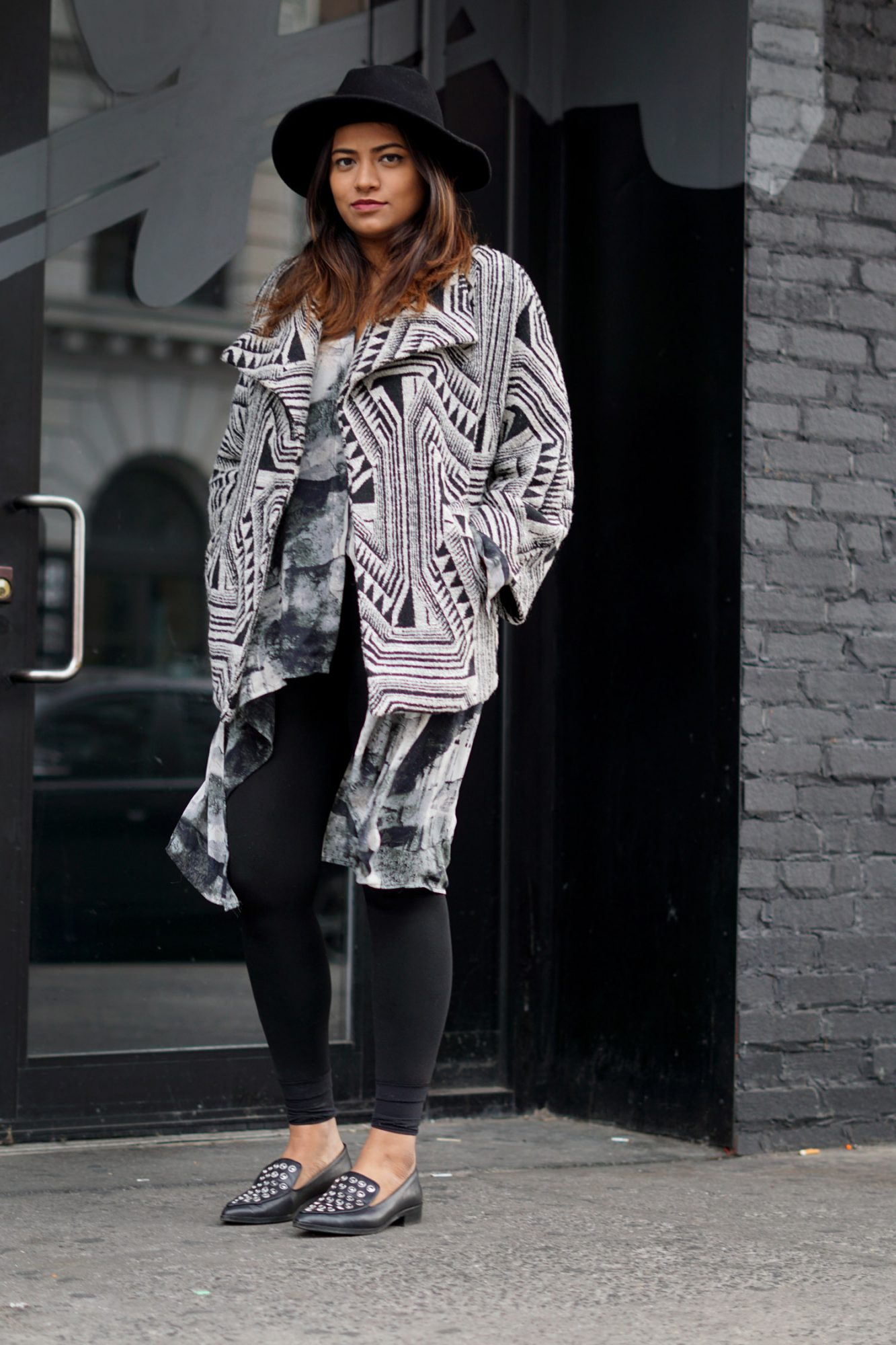 winter-fashion-nyc-bowery-street-style