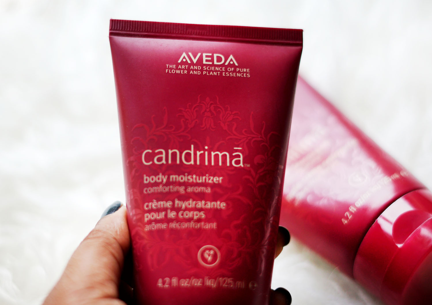 aveda-candrima-body-moisturizer-spa-at-home-review