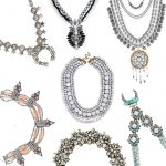 Top Statement Necklaces 2017