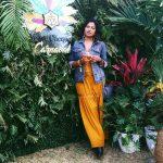 Miami Luxury Fashion Travel Lifestyle Blogger Afroza Khan
