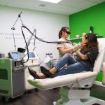 Miami Influencer Laser Hair Removal Experience