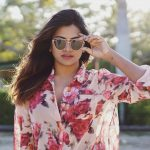 Afroza Khan Miami Fashion Travel Lifestyle Influencer