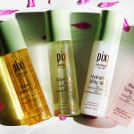 Pixi Beauty All Over Mist Beauty Review