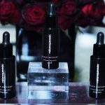 Miriam Quevedo Luxury Skin Care Line