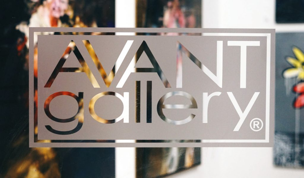 Avant Gallery Epic Hotel Miami Biscayne