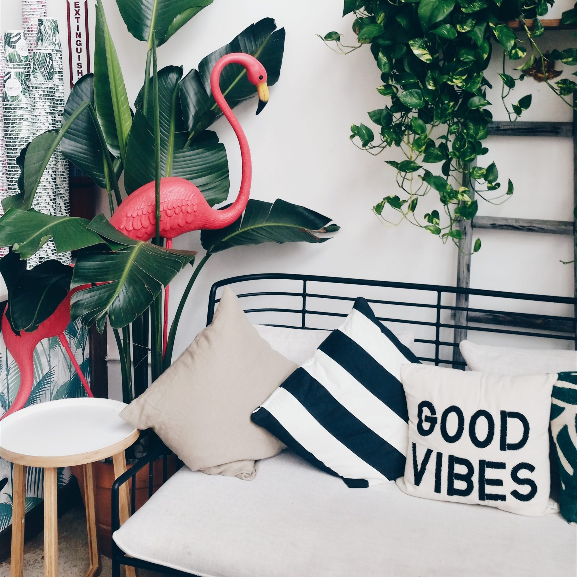 Miami's most Instagrammable place
