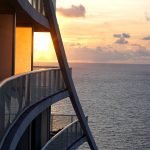 Las Olas Beach Sunrise W Fort Lauderdale