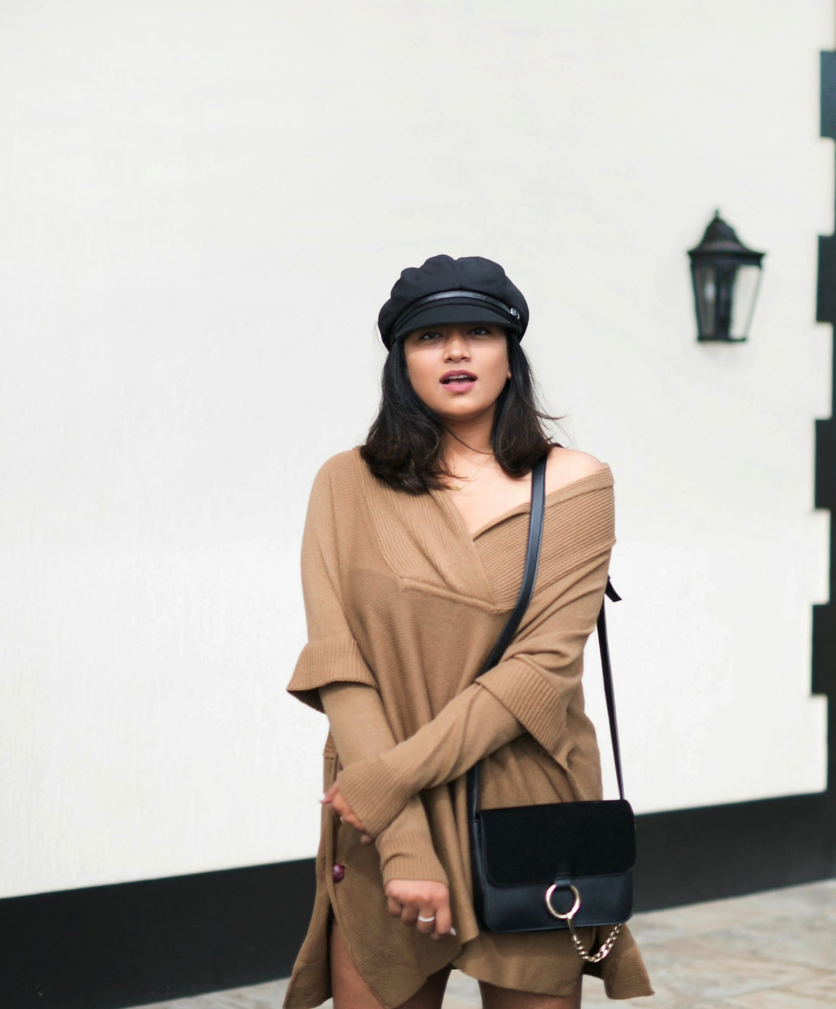Miami Lifestyle Blogger Afroza Khan