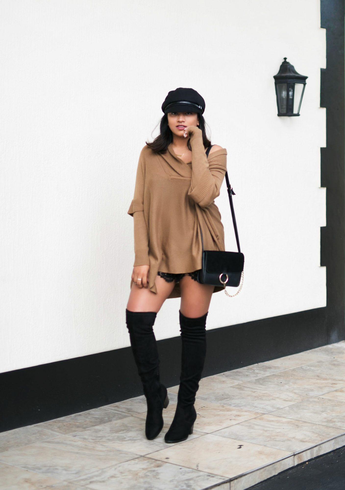 Top Miami Bloggers Chic Stylista