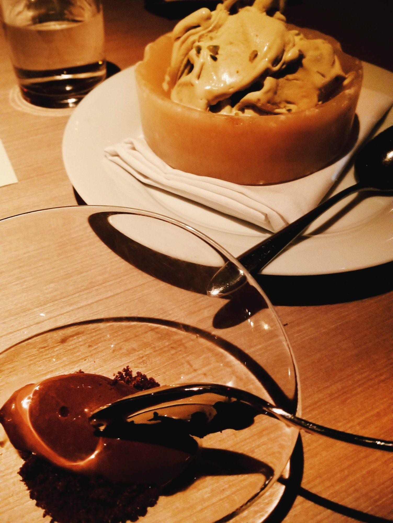 Michelin Miami Restaurant Forte dei Marmi