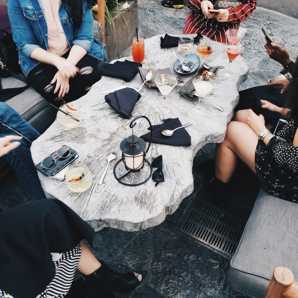 Top Miami Bloggers Influencer Sugar East Miami