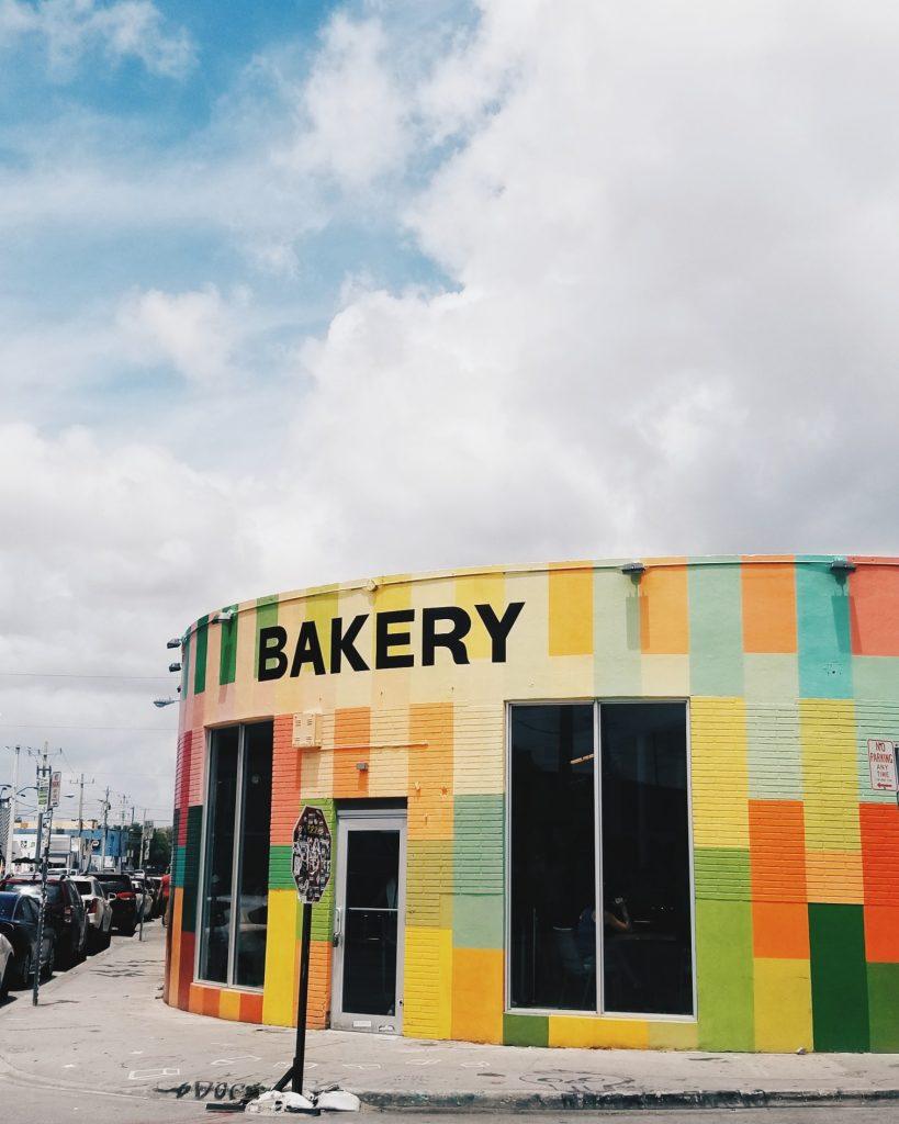 ZAK The Baker Wynwood Miami