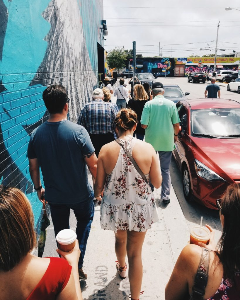 Miami Things To Do For Locals