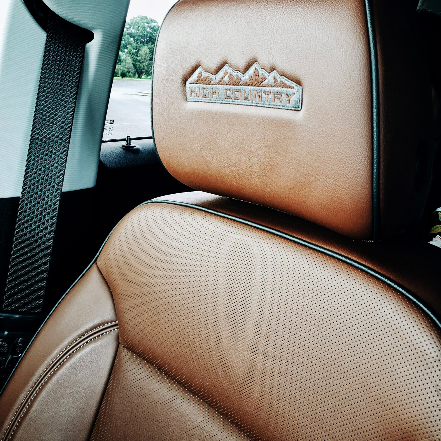2018 Chevrolet Traverse Car Blogger Car Reviews