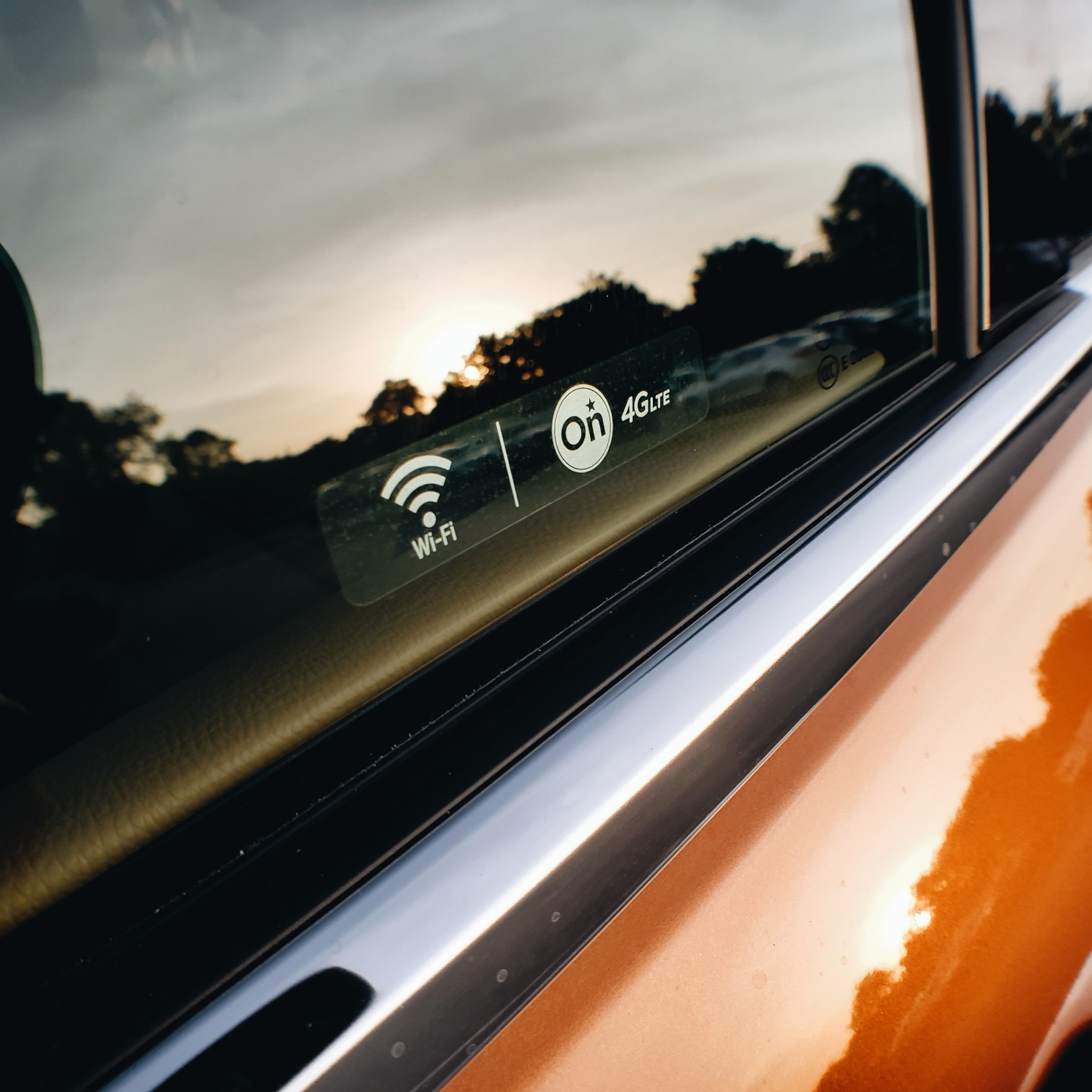 Premiere 2018 Chevrolet Equinox Wi-Fi Car Review