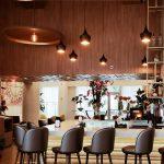 Olivia Bar & Restaurant Hollywood FL
