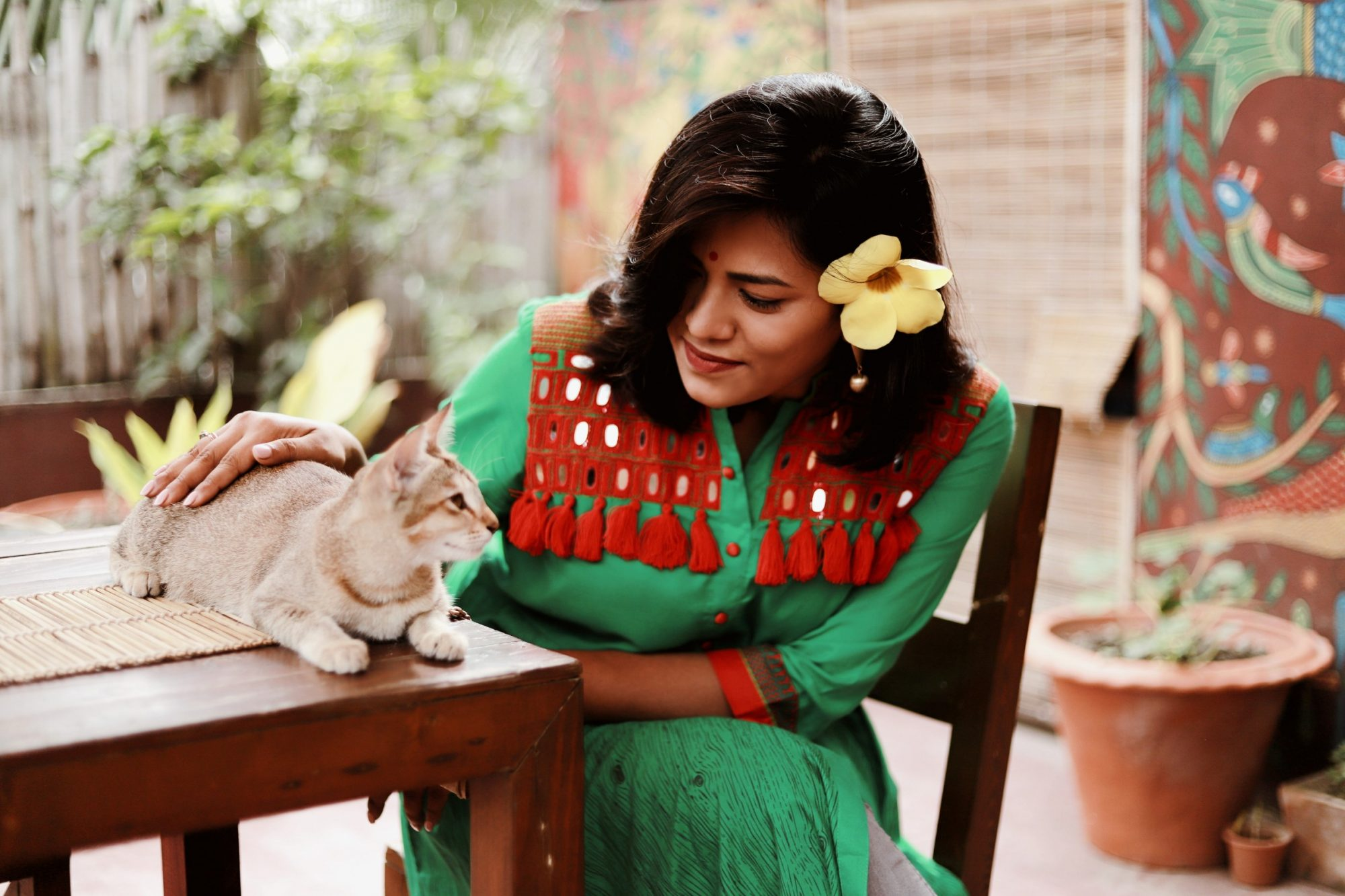 Afroza Khan Bangladesh Miami Blogger Model Jatra Biroti Gulshan Dhaka Bangladesh