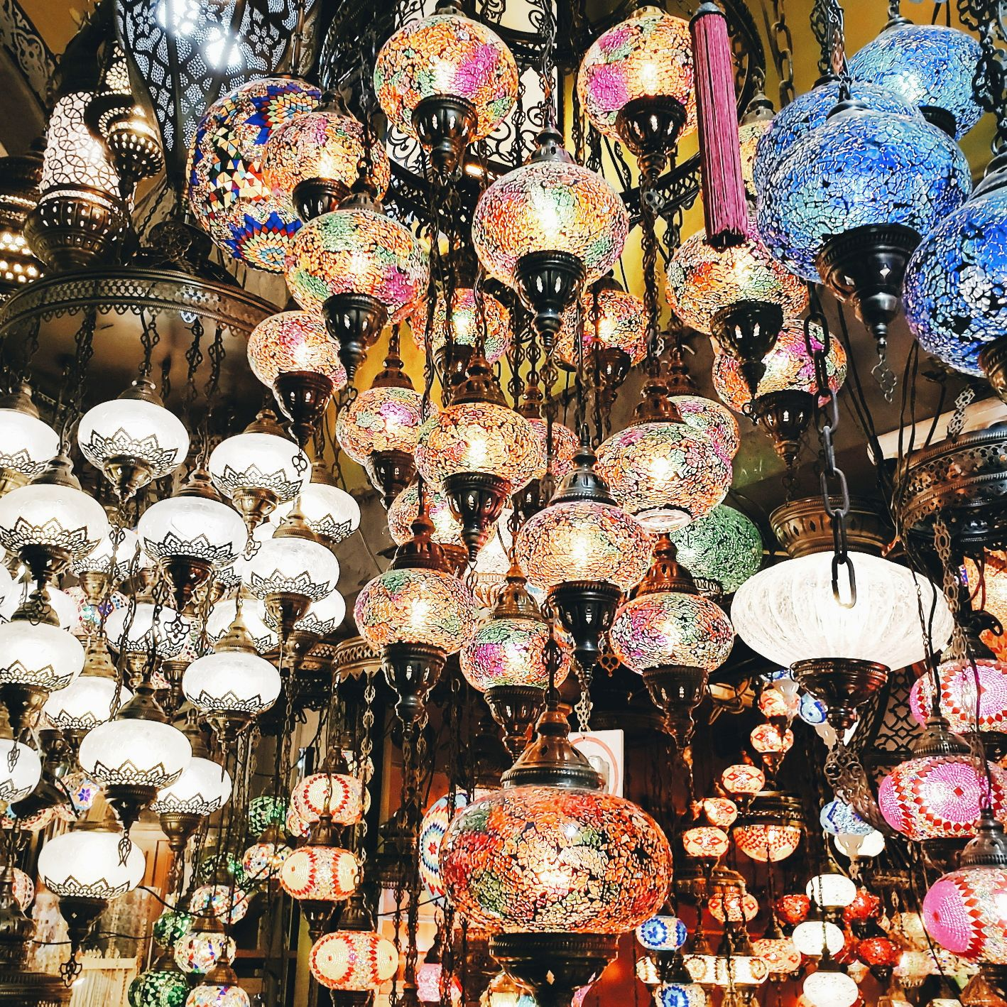 7 Airports That Offer Free Layover Tours Of Their City Istanbul Turkey Press Trip Travel Blogger