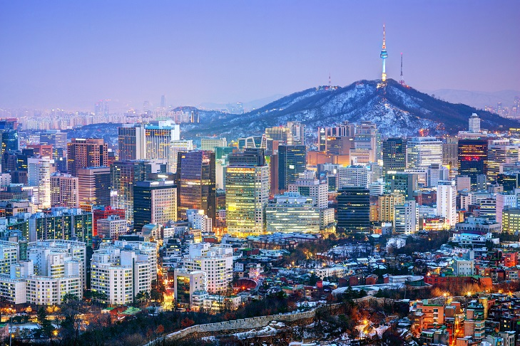7 Airports That Offer Free Layover Tours Of Their City Seoul Korea Press Trip Travel Influencer Afroza Khan